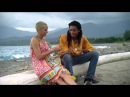 Tarrus Riley-123 I Love You (Official HD Video)
