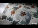 Dardeco LIRIA Ткани для пошива штор