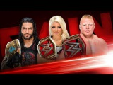 SB_Group 5 things you need to know about tonight's Raw Jan. 22, 2018