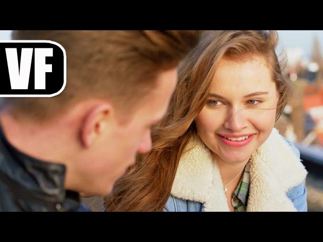 HEARTBEAT Bande Annonce VF 2017 Film Adolescent