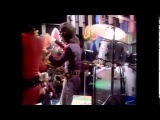 Gary Glitter - Do You Wanna Touch Me Top Of The Pops - HQ