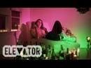 Paris Reasons Official Music Video