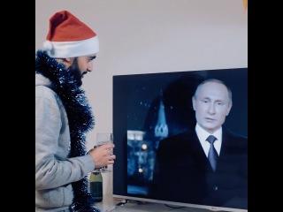 Instagram post by ГУСЕЙН ГАСАНОВ • Dec 19, 2016 at 3:47pm UTC