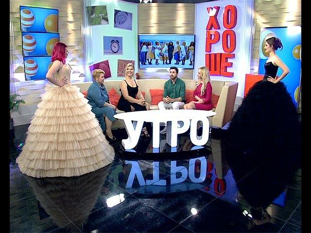 Эфир на Кубань24
