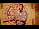 Как узнать ангела хранителя Энергетическая защита Олег Никифоренко