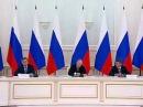 Путин о культурной интеграции мигрантов в РФ
