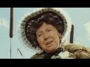 Полная версия песни, не вошедшая в фильм Приключения Буратино (часть 1)