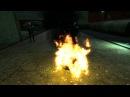 Dark Interval - Cremator