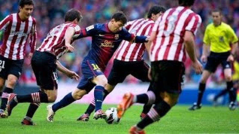 Lionel Messi ● All 77 Solo Goals in Career ► The KING of Solo Goals   HD  