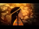 Mysterious Cities of Gold 2012 opening theme / trailer