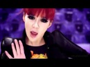 Every 2NE1 mv but it's only bom's lines