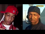 Gangsta Rap Имеет ли право на существование с переводом QUEENSxPAPALAM