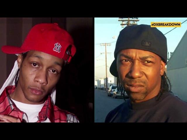 Gangsta Rap Имеет ли право на существование с переводом [QUEENSxPAPALAM]
