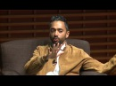 Chamath Palihapitiya Founder and CEO Social Capital on Money as an Instrument of Change