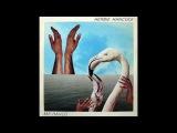 Herbie Hancock - Mr. Hands (1980) Full Album
