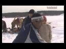 Подледная рыбалка - Куйуур в Якутии