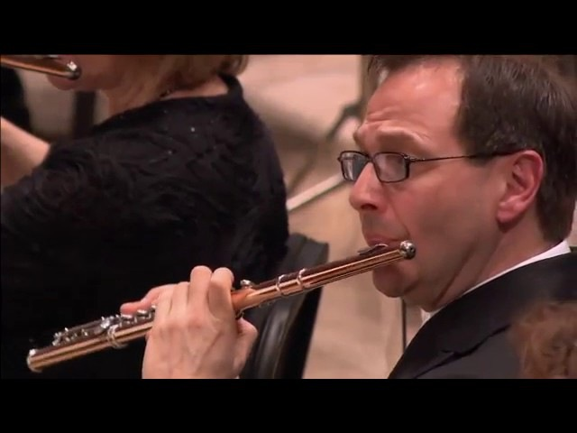 Marc-André Hamelin plays Liszt Piano concerto no.2