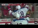 Подправление шайбы идущей низом и закрывание видимости вратарю Варианты подправлений шайбы в хоккее
