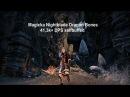Magicka Nightblade Dragon Bones (41,3k selfbuffed)