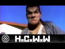 CRO-MAGS - WE GOTTA KNOW - HARDCORE WORLDWIDE (OFFICIAL VERSION HCWW)