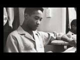 Sam Cooke - Summer time (w Lyrics)