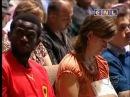 БЕННИ ХИНН - 7 ступеней к работающей молитве ! проповеди христианские