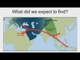 CARTA DNANeandertal and Denisovan GenomesNeandertal Genes in HumansNeandertal Interbreeding