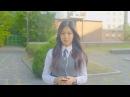 HYUN JIN [LOONA] - AROUND YOU [SPESIAL VERSION]