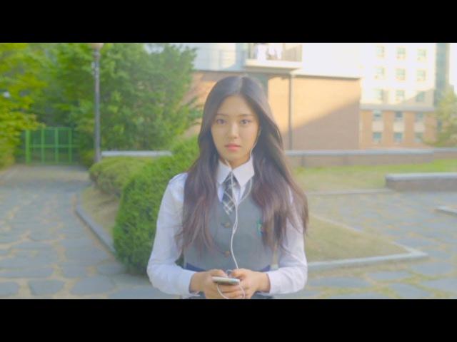 [MV] 이달의 소녀현진 (LOONAHyunJin) 다녀가요 (Around You) 우만나 Special Ver.