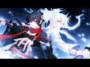 Demons' Bond/Toki no Kizuna ~Kazuya 12.1~