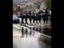 И такое можно увидеть в Тбилиси