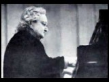Maria Yudina plays Mussorgsky Pictures at an Exhibition 14
