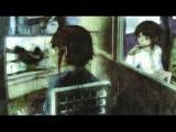 Emika - Chemical Fever (Re edit)