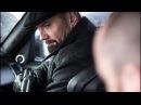 ВОЙНА ПРЕСТУПНИКОВ - Новый русский боевик! ПРЕМЬЕРА 2017! Российское кино! Новые ф...