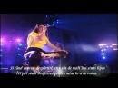 Shania Twain -  Forever And For Always (subtitrat romana)