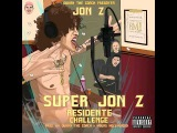 Super Jon.Z (Residente Challenge) Prod by Duran The Coach X Young Hollywood