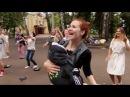 Да я мать и я умею танцевать
