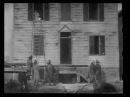 Life of an American Fireman (1903) - Edwin S. Porter | George S. Fleming | Thomas Edison