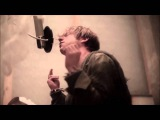 Cage the Elephant - Spiderhead (Acoustic)