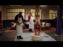 Видео к фильму Дилер3 2005 Трейлер
