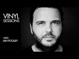 Vinyl Sessions #03 with Ian Pooley