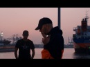 MIAMI YACINE feat. PARA MOCRO - DAYTONA prod. by MONSIF (Official 4K Video)