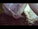 Barnacle boi ☔ - don't dwell