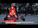 Комік Юрій Ткач наважився пройти відбір на шоу Голос країни