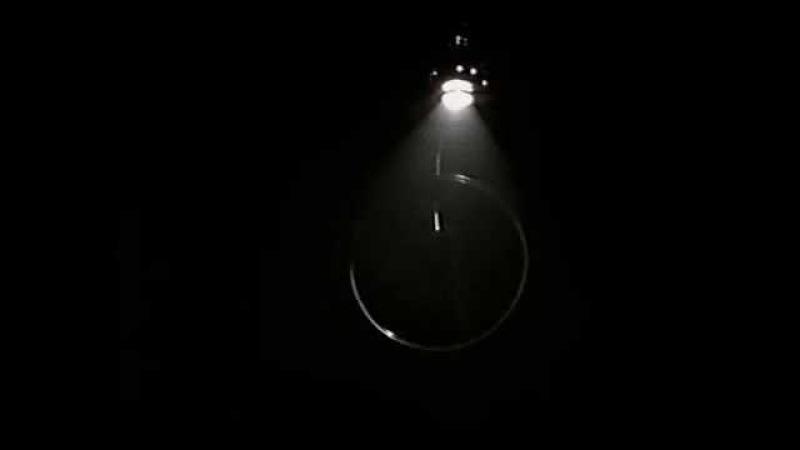 Святослав Пономарёв Purba Проективное ритуальное пространство на Большой Молчановке 1992 смотреть онлайн без регистрации