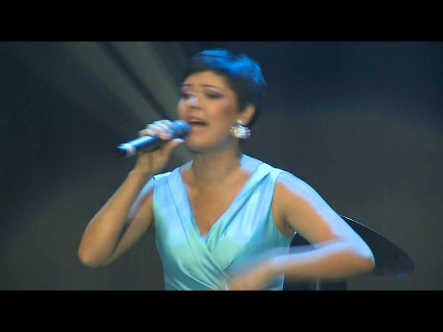 Марина Долженко на студии Ночное такси Санкт-Петербург