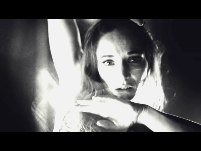 MACHINE HEAD - Catharsis Beyond The Pale (FAN MUSIC VIDEO Mélanie Gaonach)
