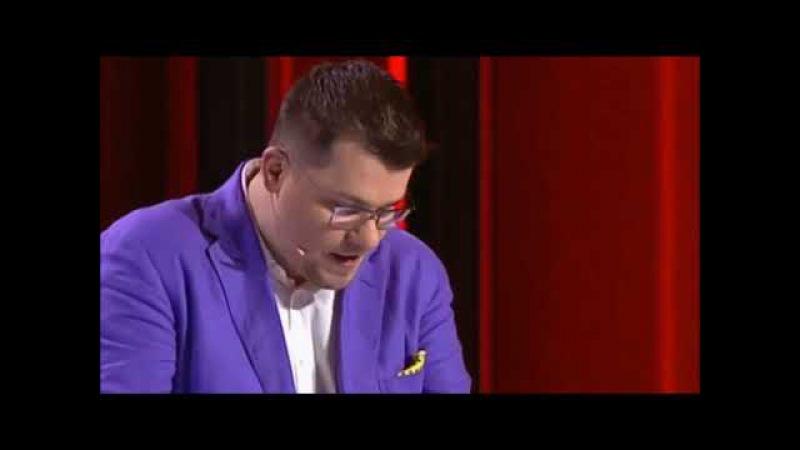 Харламов и Мартиросян Кастинг на Новую Волну 2017 Камеди Клаб
