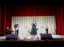 Michael Band in GDK