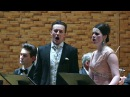 Stanislav MOSTOVOY - BELLINI La Sonnambula - La Finale (Atto I) - MARIINSKY THEATRE - TroyAnna